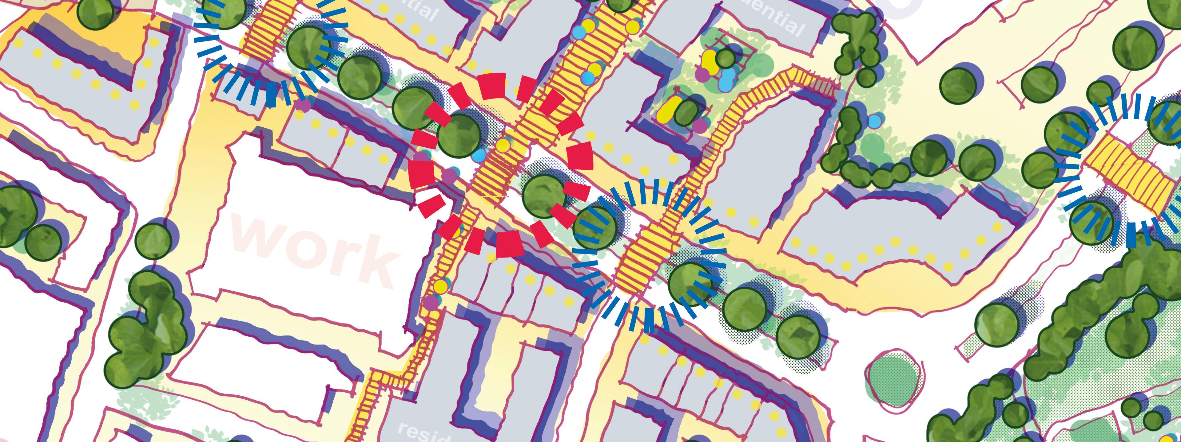 6-urban-regeneration