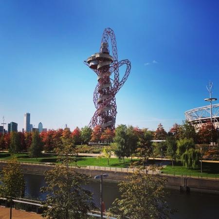 jarfalla-visit-london-3