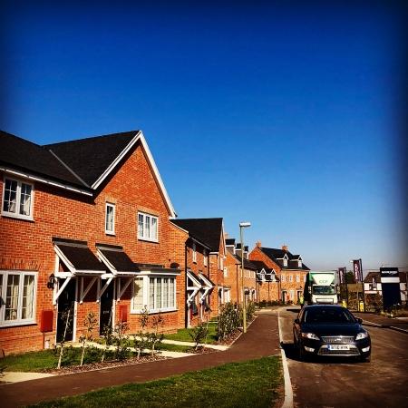 new-homes-london-2