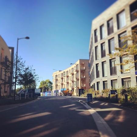 new-homes-london-5